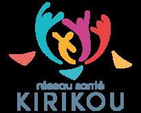 Le réseau Kirikou