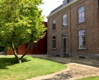 Photo bâtiments Les Goélands