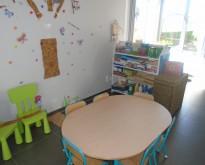 Ecole 4